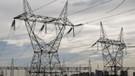 Altek Alarko ekonomik sebeplerle elektrik üretimini durdurdu!