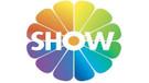Show TV'den flaş karar! Hangi sevilen dizi final yapıyor?