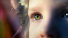 Doğumdan itibaren çocukların göz muayenesi yapılmalı