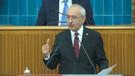 Kemal Kılıçdaroğlu: Türkiye borç tuzağı içindedir