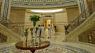 Washington Post: Suudi Arabistan'da 45 iş adamı ve prens hala gözaltında