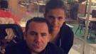 Ferhat Göçer'in kızı babasına öfkesini kustu: Senelerce şiddet gördüm