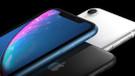 Apple iPhone XR üretimini düşürüyor