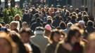 Son bir yılda bankacılık sektöründe bin 721 kişi işsiz kaldı