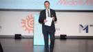 Media Markt Türkiye CEO'su Gökyıldırım'dan konkordato uyarısı: İflas dalgası başlayabilir