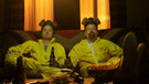 Breaking Bad efsanesi sinema filmi oluyor
