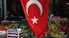 Bild: ABD ile yumuşama Türkiye'deki enflasyon canavarını durduramadı