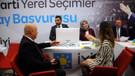 İYİ Partili Seymen: CHP ile görüşmeler iyi gidiyor