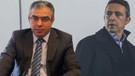 Cumhurbaşkanı Başdanışmanı Mehmet Uçum'dan Ali Koç'a sert mesaj