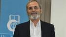 İlahiyat profesörü İbrahim Emiroğlu nasıl lince uğradı?