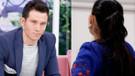 Esra Erol'da ağabeyi ile kaçan evli kadının çocuğu kimden? DNA sonuçları çıkıyor