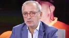 Fatih Altaylı'dan Sözcü yazarları Emin Çölaşan ve Necati Doğru'ya açılan FETÖ davasına tepki