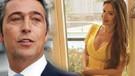 Sevda Demirel'den Ali Koç itirafı: O yıllarda boşanmıştı...