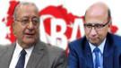 Sabah yazarlarından Sözcü'ye destek: Hapis cezası istenmesi çok yersiz