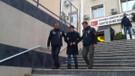 Vatan Şaşmaz'ı öldürüp intihar eden Filiz Aker'in kardeşi gözaltına alındı