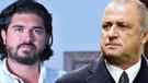 Fatih Terim ve Rasim Ozan Kütahyalı davasında flaş gelişme