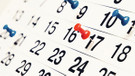 2019 yılında kaç gün resmi tatil olacak?
