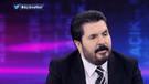 AKP'nin Ağrı Belediye Başkan Adayı Savcı Sayan: Kürtçe bütün okullarda zorunlu ders olsun