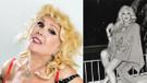Türkiye'nin ilk trans assolisti Serbülent Sultan müziğe geri döndü