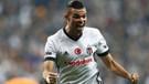 Beşiktaş Portekizli yıldızı Pepe'nin sözleşmesini feshetti