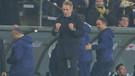 Ersun Yanal Fenerbahçe'ye kötü başladı