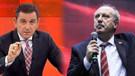 Muharrem İnce'den flaş Fatih Portakal açıklaması