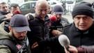 Son dakika: Murat Özdemir akıl hastanesine sevk edildi