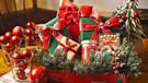 31 Aralık 2018'de okullar tatil mi? 31 Aralık 2018 hangi güne denk geliyor?