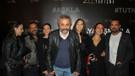 Onur Ünlü'nün filmini izleyen 3 bin kişi parasını geri istedi