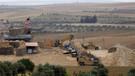 DSG: Menbiç'e özerklik verilirse, kenti Suriye hükümetine devredebiliriz