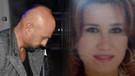 Boşandığı kadını ve erkek arkadaşını öldürdü: Uygunsuz yakaladım