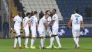 Kasımpaşa Beşiktaş'ı 4-1 yendi, Kasımpaşa Beşiktaş maç özeti