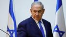Son dakika: Netanyahu'nun o sözlerine sert cevap