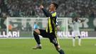Eljif Elmas için Fenerbahçe'ye 15 milyon Euro