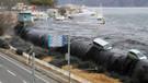Son dakika: Endonezya'da tsunami faciası! 222 ölü, 843 yaralı