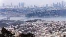 Son dakika: İstanbul'a bu sabah kar geliyor