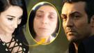 Edda Sönmez'den flaş Saruhan Hünel açıklaması: Aklamaya çalışıyorlar