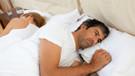 Prof. Dr. Halim Hattat: Cinsel isteksizliğin tedavisi var