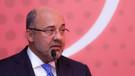 Demirören Medya Grubu İcra Kurulu Başkanı Mehmet Soysal, Hürriyet'te köşe yazacak