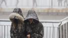 Meteoroloji'den kar yağışı ve don uyarısı