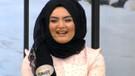 Gelin adayı Hanife: Evlilik programındayken aylık gelirim 3 bin liraydı