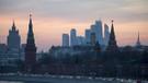 Kremlin: Menbiç'in Suriye hükümetinin kontrolüne geçmesini memnuniyetle karşılıyoruz