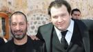 Cem Yılmaz: Mısıra değil filme bilet alan seyircimize sorumluyuz