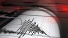 Son dakika: Kıbrıs'ta 4.0'lık deprem korkuttu