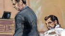 Hakan Atilla davasında kritik hafta! Gerekçe açıklanacak