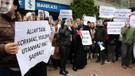 Kurtlar Vadisi'nin yapımcısı Raci Şaşmaz'a Jet Raci isyanı