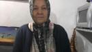Taşeron kadın işçi boş çikolata kutusunu aldı, 16 yıllık tazminatı yandı