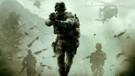 Efsane oyun Call of Duty beyaz perdeye taşınıyor