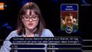 Kim Milyoner Olmak İster'de telefon jokeri sorunun cevabını internette aradı!