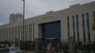 Danıştay'dan TSK'da türban kararı: 1'e karşı 4 oyla reddedildi
